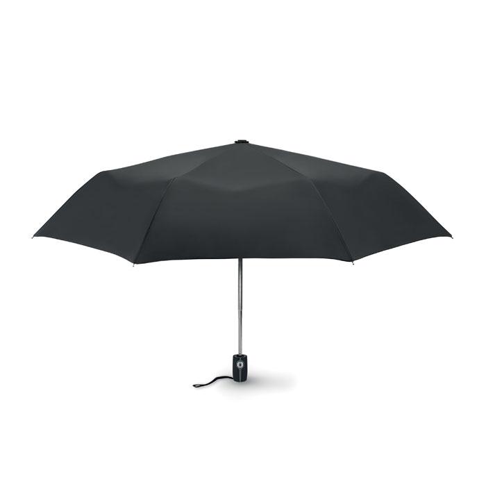 parapluie personnalisé cadeauweb
