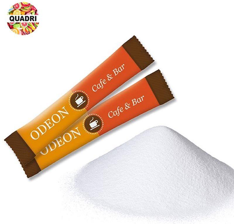 sucre publicitaire