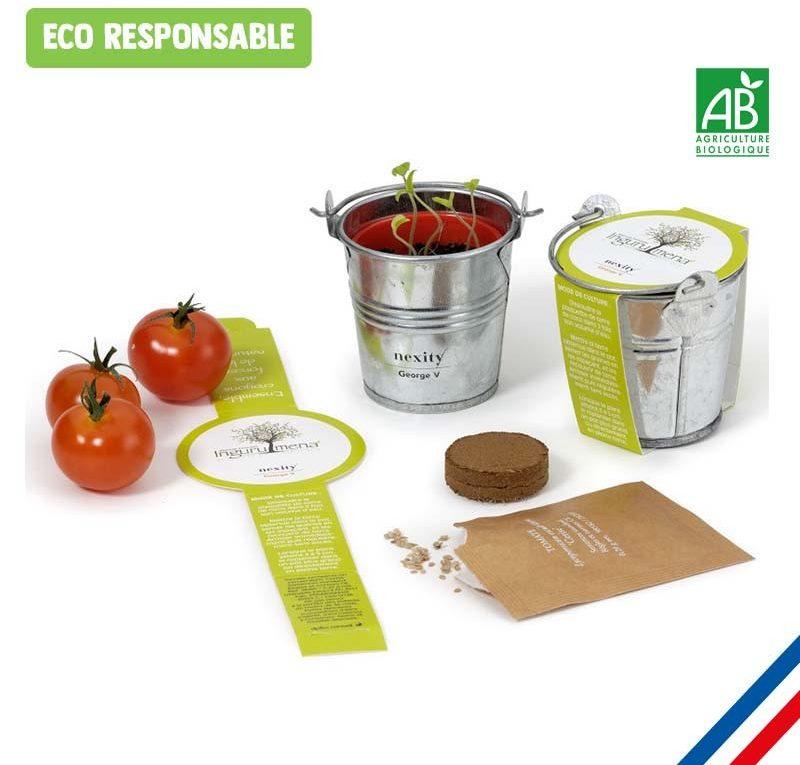 goodies écologiques Cadeauweb